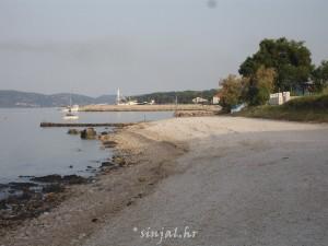 pakostane-croatia-16