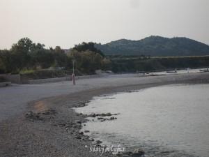 pakostane-croatia-2