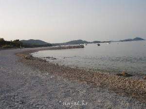 pakostane-croatia-25