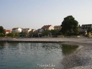 pakostane-croatia-30