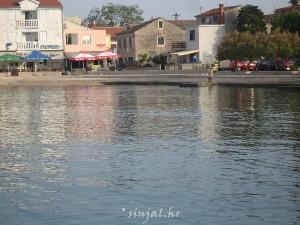 pakostane-croatia-39