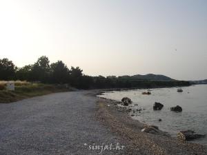 pakostane-croatia-4