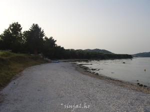 pakostane-croatia-5
