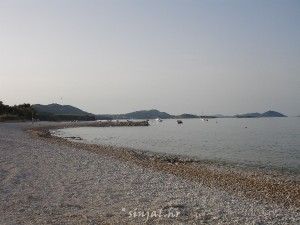 pakostane-croatia-54