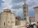 Zadar - sv. Donat